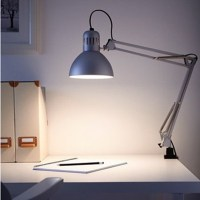 Qoo10 - ikea TERTIAL : Furniture & Deco