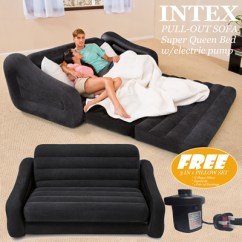 Intex Sofa Chair Bed Sale Philippines Qoo10 Furniture Deco