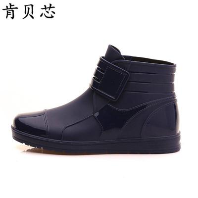 Cheap Non Slip Work Shoes