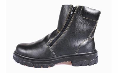 Qoo10 KPR Safety Boot K806 Tools Amp Gardening