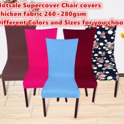 Chair Cover Qoo10 Zero G Recliner Furniture Deco New Universal Desk Chairs Supcover Covers Fits All Kinds Of