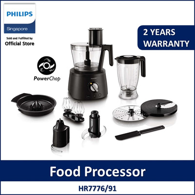 philips avance food processor price ezgo gas key switch wiring diagram qoo10 hr7776 91 small appliances collection