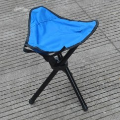 Fishing Chair Singapore Chairs Cover Rentals In Virginia Qoo10 Portable Field Sports Equipment