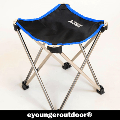 fishing chair best price folding bed qoo10 foldable fish sports equipment portable beach picnic
