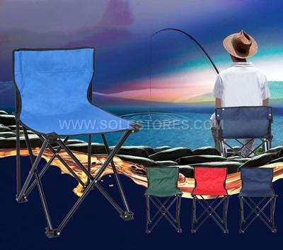 fishing chair singapore target club covers qoo10 portable sports equipment