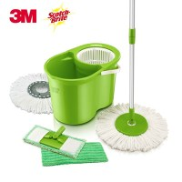 Qoo10 - 3M Scotch Brite Mop : Household & Bedding