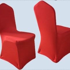 Chair Cover Qoo10 Norstar Office Replacement Parts Stretchable Decorate Get A New Refreshing Look For Your Old Furniture