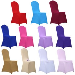 Chair Cover Qoo10 Where To Buy A Rocking Furniture Deco