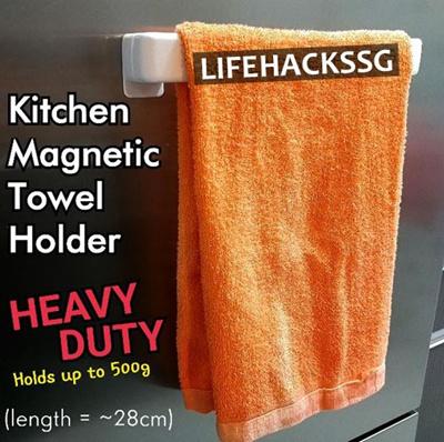 kitchen towel bar carpets qoo10 - 3ce mini kit : cosmetics