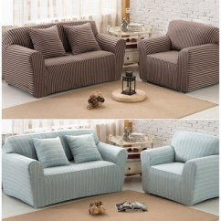Sofa Seat Cover Singapore Futon Bed King Size Qoo10 Furniture Deco