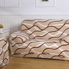Latest Design Sofa Covers Buy Cheap Sets Online India Qoo10 Universal Cover Furniture Deco