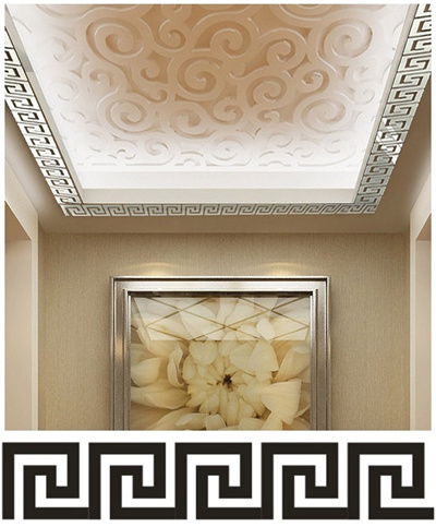 Qoo10  wall decor  Furniture  Deco