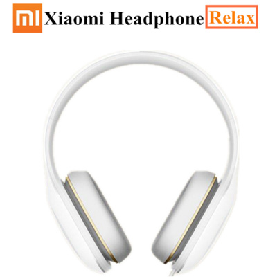 xiaomi mi headphone comfort