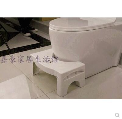 Qoo10 Toilet Stool Foot Stool Step Stool Step Stool Foot Stool Toilet Foot S Furniture Deco