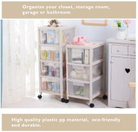 Qoo10 - M Storage Cabinet : Mobile devices