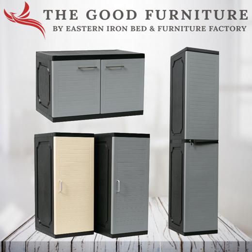 us 62 79 7 plastic shoe cabinet plastic cabinet shoe cabinet outdoor waterproof storage multipurpose