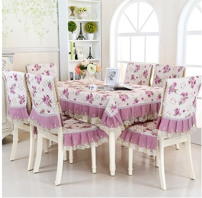 cotton wedding chair covers to buy leather chairs living room korea dining cover home party curtain christmas
