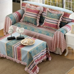 Latest Design Sofa Covers Dry Cleaner In Delhi Qoo10 Cover Furniture Deco Fit To Viewer