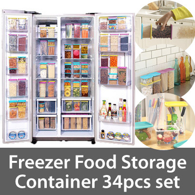 Refrigerator Storage Containers Operation Organization Back To. Vegetable Storage Refrigerator  sc 1 st  Defrost Thermostat Ge Refrigerator & Refrigerator Vegetable Storage Containers - The Best Refrigerator 2018