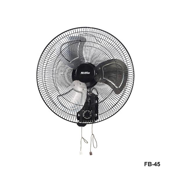 commercial wall exhaust fan industrial