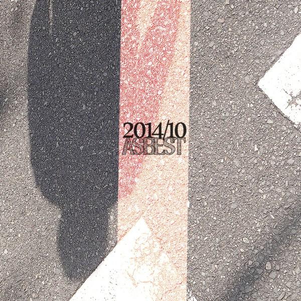 asbest201410