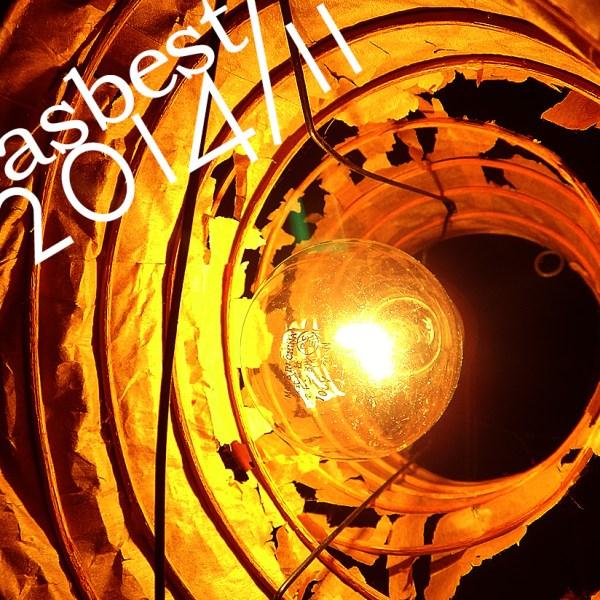 asbest201411