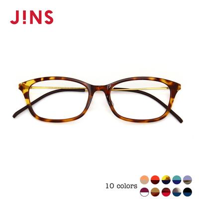 日本進口眼鏡鏡框 - 日本進口眼鏡鏡框  - 快熱資訊 - 走進時代