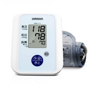 歐姆龍·血壓計·歐姆龍血壓計7210評價 – 青蛙堂部落格