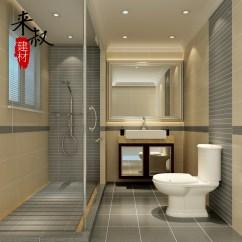 Wall Tile Kitchen Alder Cabinets 来叔布纹仿古砖厨房卫生间现代简约哑光瓷砖墙砖地砖厕所浴室防滑 淘宝网 墙砖厨房