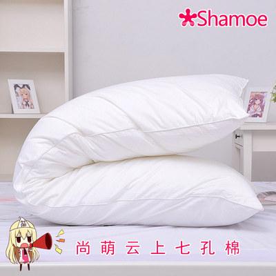 尚萌等身抱枕枕芯160X50PP棉180X60cm云上七孔棉抱枕雙人等身枕芯-淘寶網