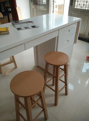 folding kitchen island chocolate cabinets 实木长桌中岛台厨房料理台操作台置物桌家用餐桌折叠边桌定制 淘宝网 折叠厨房岛