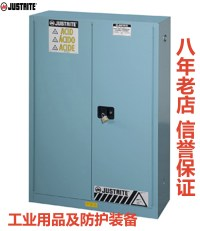 Flammable Liquid Storage Cabinet 45 Gallon  Cabinets Matttroy