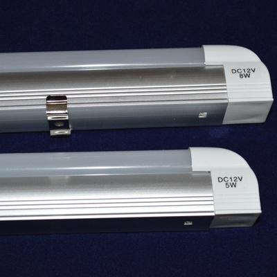4尺t5led燈管價格| - 綠蟲網 - BidWiperShare.com