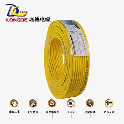 【電纜線·電纜】8平方電纜線 – TouPeenSeen部落格