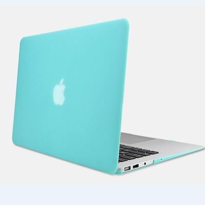 蘋果筆記本保護殼13寸macbook 12寸保護套air pro retina15套case-淘寶網