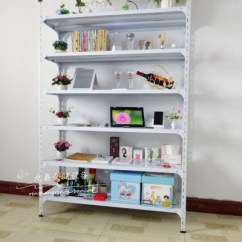 Home Depot Kitchens Kitchen Cabinets Online Design 金属钢板铁板仓库厂房家庭专用货架置物架层架厨房阳台收纳架 淘宝网 家庭仓库厨房