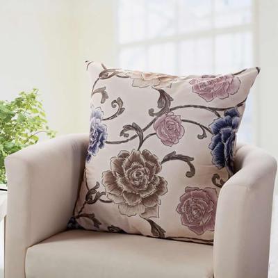 大抱枕靠墊 椅子靠枕腰靠 60沙發抱枕含芯靠背墊靠墊大號客廳家用-淘寶網