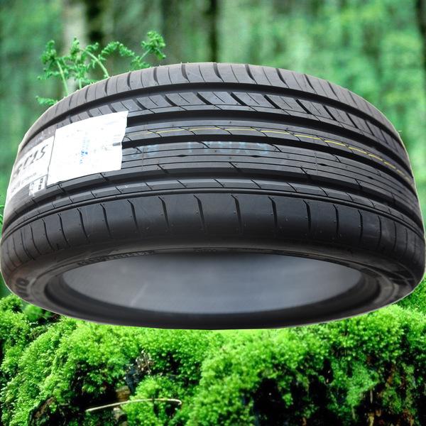 東洋·輪胎·東洋輪胎c100評價 – 青蛙堂部落格