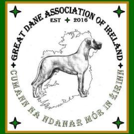 cropped-cropped-Great-Dane-Association-of-Ireland-Logo-1.jpg