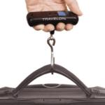 20 itens essenciais para uma viagem internacional mais segura