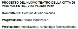 vibo7