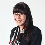 Andrea Reimer G Day Vancouver Oct 2015 Presenter