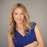 Michele Kambolis G Day Vancouver Oct 2015 Presenter