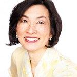 Karen Lam G Day Advisory Board member