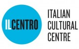Italian Cultural Centre, G Day Community Partner