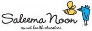 Saleema Noon, G Day Community Partner