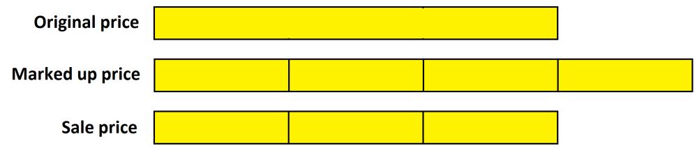 medium resolution of tape1