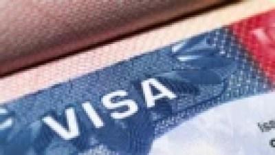 Embajada de EEUU en Cuba actualiza instrucciones para visado