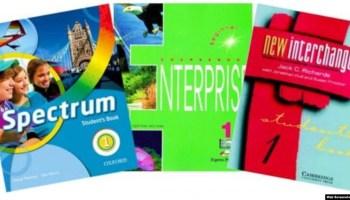 Cursos de idiomas ofrecidos en páginas digitales en Cuba.