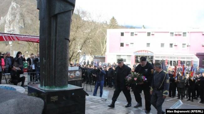 Ministar Mektić kaže da nema mehanizama da djeluje sve dok se dobro ponašaju